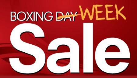 boxing-week-sale-450x255